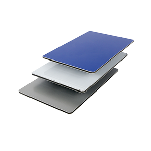 华尔泰 4mm铝塑板FC (氟碳)0.50(mm)