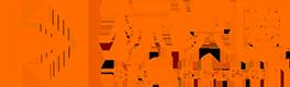 BSQ logo.png