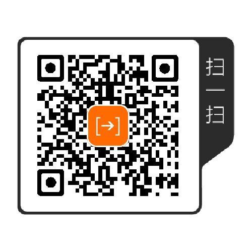 QQ图片20180228171317.jpg