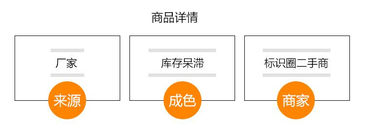 铝型材产品详情页_03.jpg
