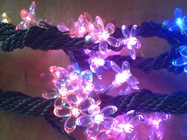 LED外发光字灯串.jpg